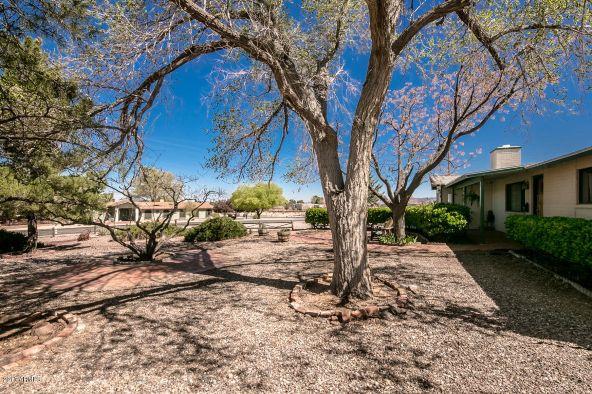 3240 Simms Avenue, Kingman, AZ 86401 Photo 8
