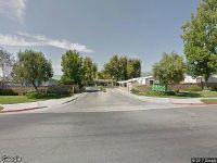 Home for sale: E. Colton Ave. Space 115, Redlands, CA 92374