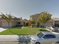 Home for sale: Swallow Tail Ln. Manteca, Manteca, CA 95337