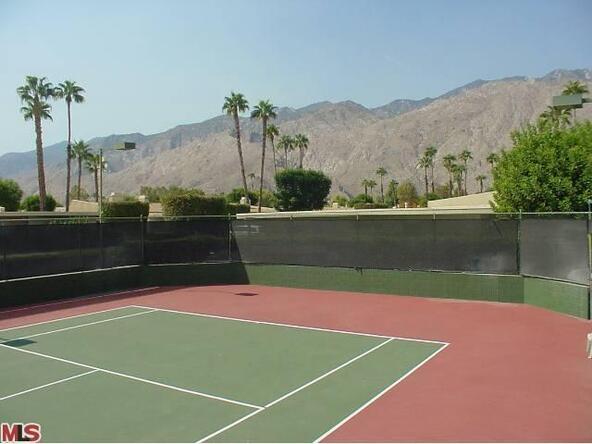 1136 S. Tiffany Cir., Palm Springs, CA 92262 Photo 15