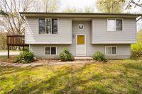 Home for sale: 1080 Boston Neck Rd., Narragansett, RI 02882