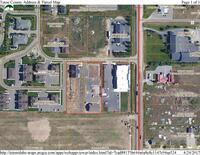 Home for sale: 1274 Arrowhead Plaza Way, Driggs, ID 83422