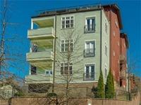 Home for sale: 400 N. Skyloft Dr., Asheville, NC 28801