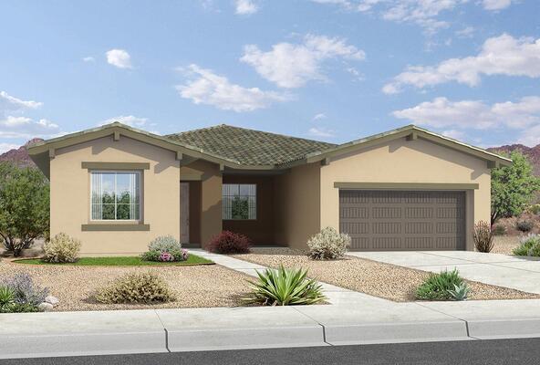 22602 S. 226th Place, Queen Creek, AZ 85142 Photo 1