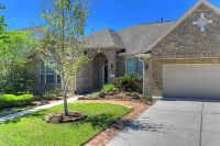 Home for sale: 1623 Andrew Chase Ln., Spring, TX 77386
