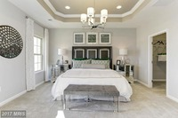 Home for sale: 14308 Ridge View Ln., Laurel, MD 20707