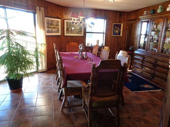 700 Cr 3536, Clarksville, AR 72830 Photo 8