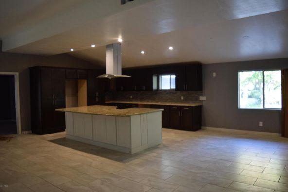 1202 W. Bethany Home Rd., Phoenix, AZ 85013 Photo 24