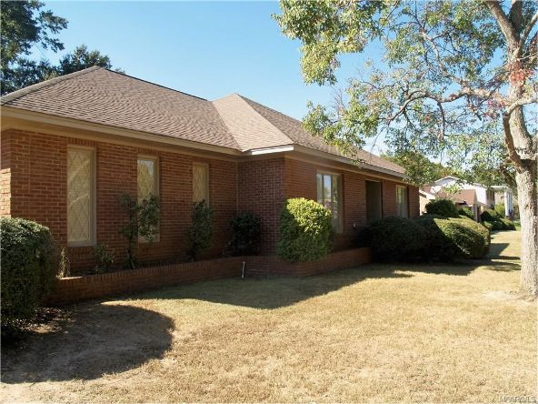 520 Derby Ln., Montgomery, AL 36109 Photo 38