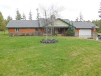 Home for sale: 211 Pine Grove, Spirit Lake, ID 83869
