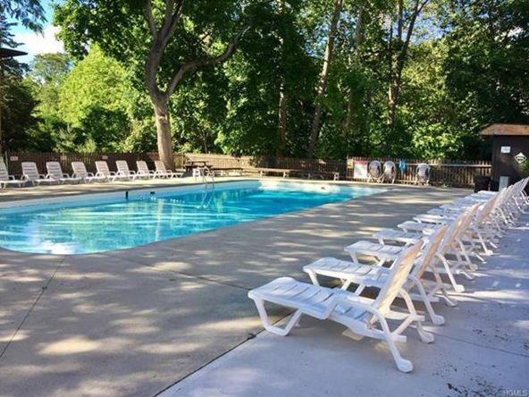 10 Oakwood Terrace, Unit #20, New Windsor, NY 12553 Photo 13