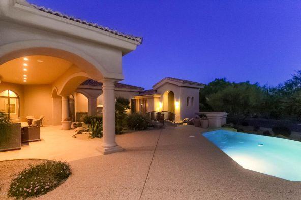10618 E. Rising Sun Dr., Scottsdale, AZ 85262 Photo 6