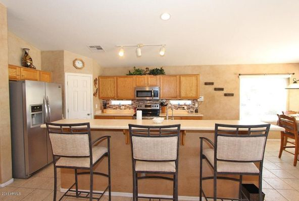 85 S. Seville Ln., Casa Grande, AZ 85194 Photo 9