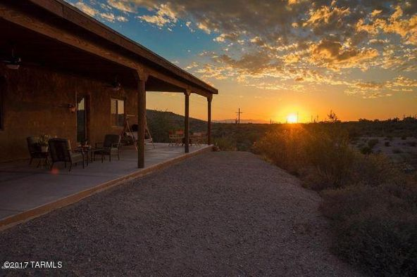 15505 E. Rincon Creek Ranch, Tucson, AZ 85747 Photo 37