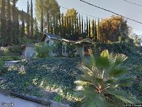 Home for sale: Hidden Valley, Beverly Hills, CA 90210