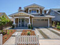 Home for sale: 4879 Dorrance Way, Carpinteria, CA 93013