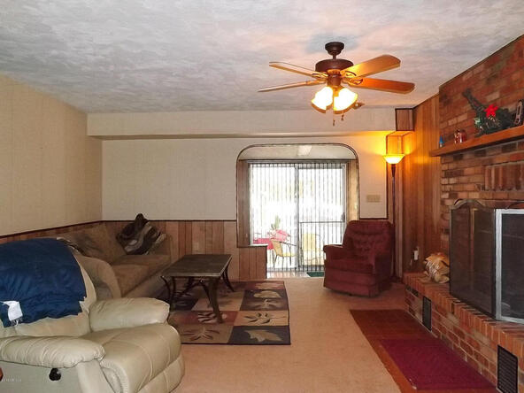 3655 Enchanted Forest Dr., Overgaard, AZ 85933 Photo 24