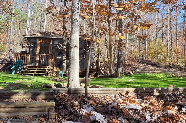 491 County Rd. 4028, Arley, AL 35541 Photo 13