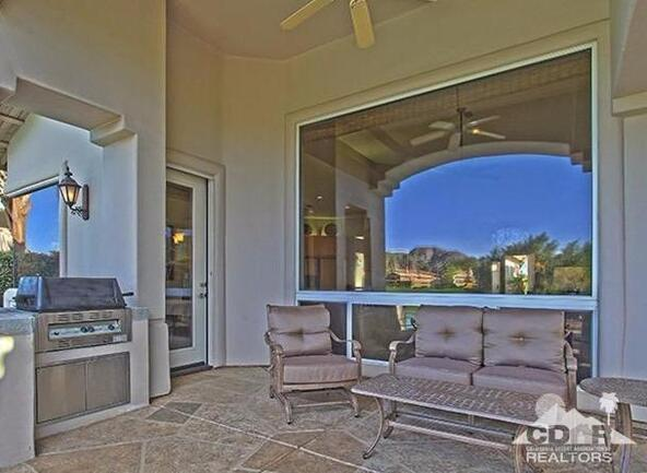 78758 Via Carmel, La Quinta, CA 92253 Photo 18