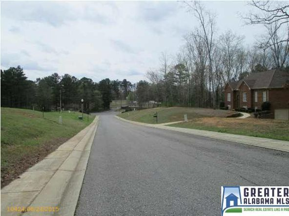 205 Sherwood Pl., Pell City, AL 35128 Photo 3