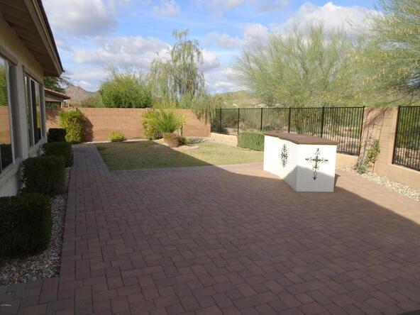 1704 W. Aloe Vera Dr., Phoenix, AZ 85085 Photo 50