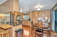 Home for sale: 4615 Grandview Dr. W. Unit C, University Place, WA 98466
