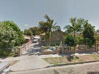 Home for sale: San Vincente, Compton, CA 90221