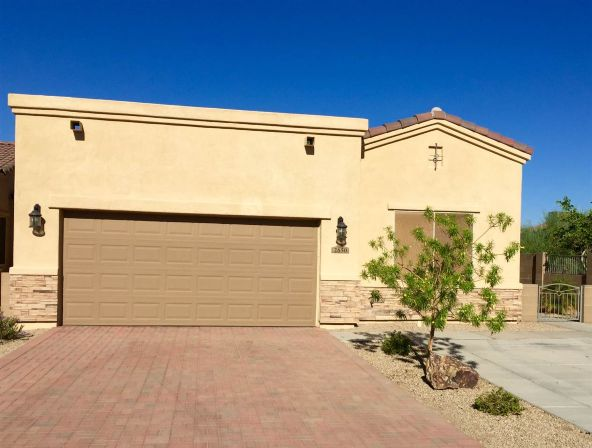 2650 S. Moonlight Way, Yuma, AZ 85365 Photo 23