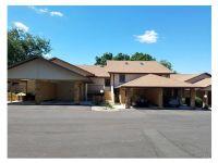 Home for sale: 219 E. Hartford St. Building 6- 3a, Hernando, FL 34442