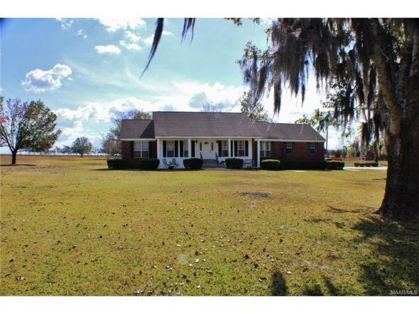 1035 Sullivans Trace, Montgomery, AL 36105 Photo 36