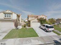 Home for sale: Clemson, Corona, CA 92880