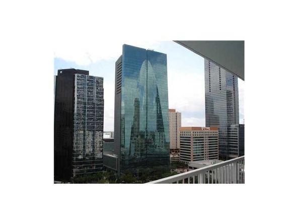 1250 S. Miami Ave. # 1612, Miami, FL 33130 Photo 9