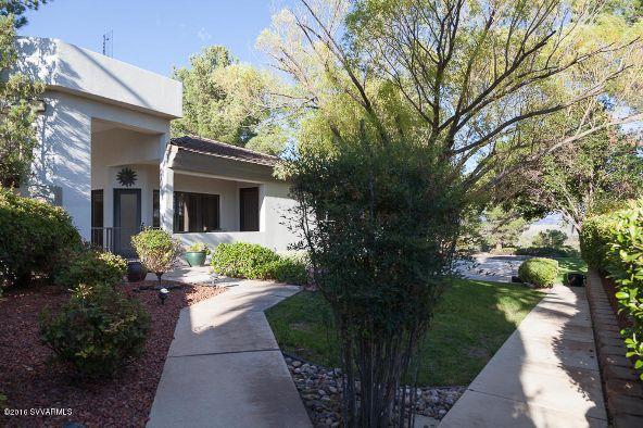 1349 E. Rocky Knolls Rd., Cottonwood, AZ 86326 Photo 60