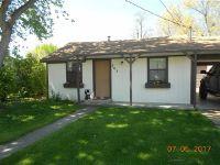 Home for sale: 503 N. Pennsylvania, Fruitland, ID 83619