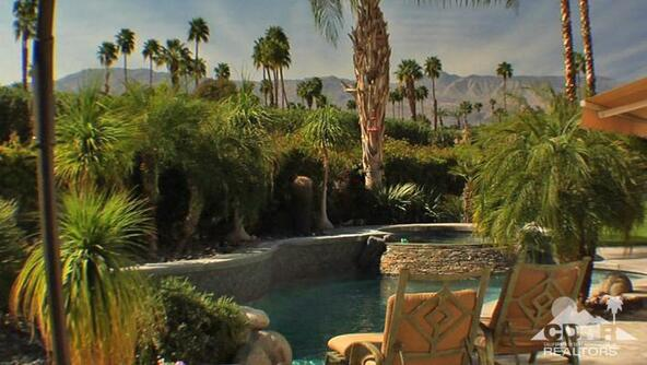 76859 Tomahawk Run, Indian Wells, CA 92210 Photo 21
