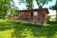 Home for sale: 35776 North Cedar Island, Fox Lake, IL 60020