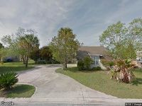 Home for sale: Huntington, Brunswick, GA 31525
