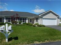 Home for sale: 363 Walker Dr., Canandaigua, NY 14424