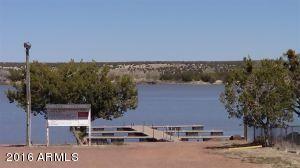 2016 Silver Creek Dr., Show Low, AZ 85901 Photo 4