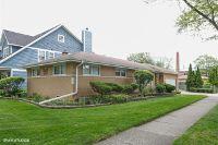 Home for sale: 901 Sherwood Rd., La Grange Park, IL 60526
