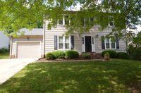 Home for sale: 2439 Harrods Pointe Trace, Lexington, KY 40514