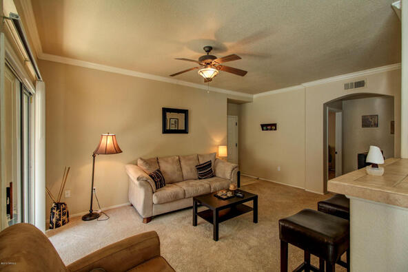 7050 E. Sunrise, Tucson, AZ 85750 Photo 3