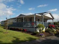 Home for sale: 4206 Hazelgreen Rd., Salem, OR 97305