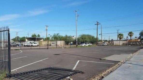 2902 E. Washington St., Phoenix, AZ 85034 Photo 3