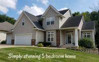 Home for sale: 247 N.E. Mckinsie Ct., Cedar Rapids, IA 52402