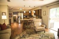 Home for sale: 200 Redbud Ln., Hot Springs, AR 71901
