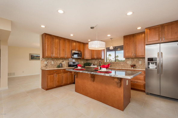 10413 N. Nicklaus Dr., Fountain Hills, AZ 85268 Photo 11