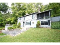 Home for sale: 9 Candlewood Springs, New Milford, CT 06776