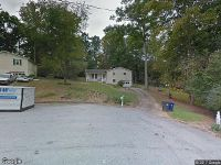 Home for sale: Turnrow, Hiram, GA 30141