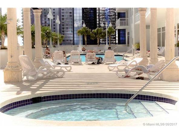 Miami, FL 33131 Photo 43